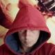 Аватар пользователя kadetbl4123