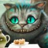 Аватар пользователя Jz.man