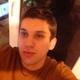 Аватар пользователя artemtaganov07