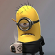 Аватар пользователя pavelkz
