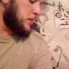 Аватар пользователя GordeySky
