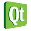 Аватар пользователя qtman