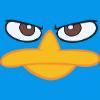 Аватар пользователя mikl061