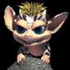 Аватар пользователя IZhumak