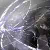 Аватар пользователя Zmeyangel