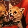 Аватар пользователя Mr.Fox4188