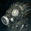 Аватар пользователя Caiman00