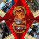 Аватар пользователя LubitelGwinta