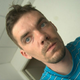 Аватар пользователя djcandrey