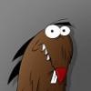 Аватар пользователя BobroffSpb