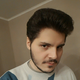 Аватар пользователя Esqariote