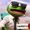 Аватар пользователя Denchlen
