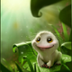 Аватар пользователя gekkon45