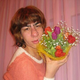 Аватар пользователя yobidomanet