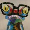 Аватар пользователя Myma6op