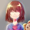 Аватар пользователя Pirotexnikk