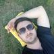 Аватар пользователя mastermao