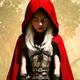 Аватар пользователя Klakmaer