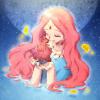 Аватар пользователя Nimfadora