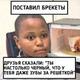 Аватар пользователя AntropovP