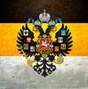 Аватар пользователя pshenka
