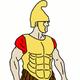 Аватар пользователя DerSinus