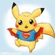 Аватар пользователя pikachu009