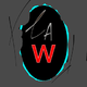 Аватар пользователя Wuxen