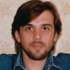 Аватар пользователя olegveles