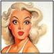 Аватар пользователя Lasisochka
