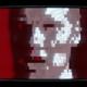 Аватар пользователя JongalliA