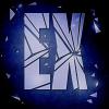 Аватар пользователя eXhalationID