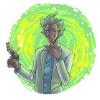 Аватар пользователя Rick.Sanchez