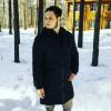 Аватар пользователя Digiben92