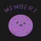 Аватар пользователя irissska