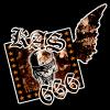 Аватар пользователя Kastiel666