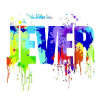 Аватар пользователя Jever