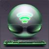Аватар пользователя Sancho314