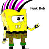 Аватар пользователя PunkBob