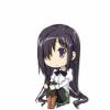 Аватар пользователя HanakoKS