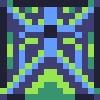 Аватар пользователя ZedPentakill