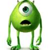 Аватар пользователя Aninelez