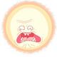 Аватар пользователя LancelotDL
