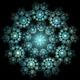 Аватар пользователя belenkaya