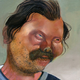 Аватар пользователя talking.stache