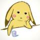 Аватар пользователя jana2029