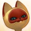 Аватар пользователя KatzSmile