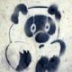 Аватар пользователя smv013