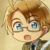 Аватар пользователя DekoDeko