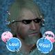 Аватар пользователя Eleidan